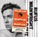 EUROPESE OMROEP | Rufus Does Judy At Carnegie Hall - Rufus Wainwright