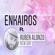 New Day (feat. Ruben Alonzo) - Enkairos