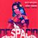 Natti Natasha, Nicky Jam & Manuel Turizo Despacio (feat. Myke Towers, DJ Luian & Mambo Kingz) - Natti Natasha, Nicky Jam & Manuel Turizo