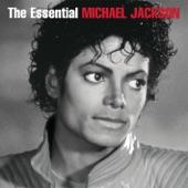 The Jackson 5 - I Want You Back