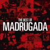 Madrugada - The Best of Madrugada Grafik