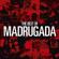 Madrugada - The Best of Madrugada