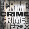 Smith OJ - Crime artwork