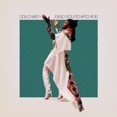 Ibibio Sound Machine - I Know That You're Thinking About Me