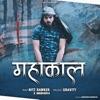 MAHAKAL feat Anuradha Single