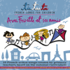French Songs For Children - Tic Tac Toc Languages