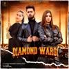 Diamond Wargi feat Afsana Khan Single