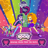 Download lagu The Dazzlings - Under Our Spell.mp3