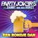 PartyJokers & Danny van der Horst - Een Rondje Dan