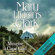 Mary Higgins Clark - Meurtre à Cape Cod