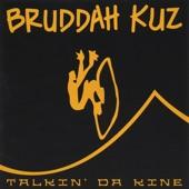 Bruddah Kuz - Hula Groove