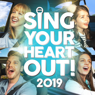 Sing Your Heart Out 2019