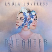 Lydia Loveless - Love Is Not Enough