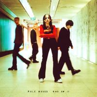 Download Pale Waves - Who Am I? Gratis, download lagu terbaru