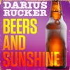 Beers and Sunshine Single