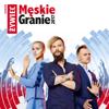 Męskie Granie Orkiestra - Nieboskłon artwork