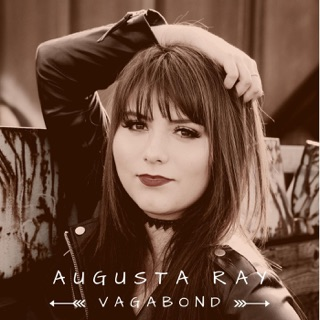 augusta singles