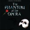 Original London Cast & Michael Reed - The Phantom of the Opera artwork