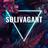 Download lagu Travis Lake - Solivagant.mp3