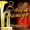 Baila Conmigo by Dayvi iTunes Track 1