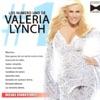 VALERIA LYNCH - SEÑOR AMANTE