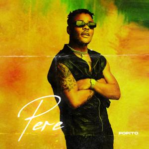 Popito - Pere