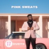 17 (feat. SEVENTEEN) by Pink Sweat$