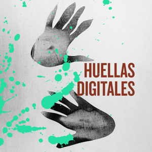 Lanza Internacional - Huellas Digitales