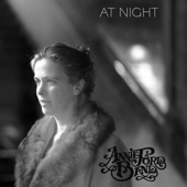 Annie Ford Band - Call to Wander