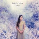 Dom La Nena - Oiseau Sauvage