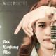 Andi Poetri - Tak Kunjung Tiba - Single MP3