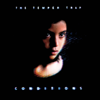 The Temper Trap - Sweet Disposition portada