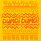 Download lagu DUMDi DUMDi - (G)I-DLE