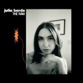 Julia Bardo - Random Rules