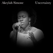 Uncertainty - Single