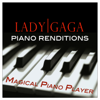 Shallow - Magical Piano Player