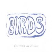 Birds - Get Away
