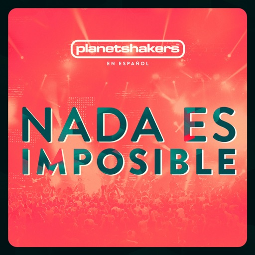 Art for El Himno by Planetshakers