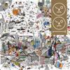 LNOE 100 - Various Artists