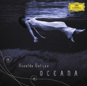 Dawn Upshaw - Golijov: Three Songs for Soprano and Orchestra - Night of the Flying Horses
