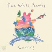 The Well Pennies - Roam