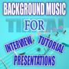 TimTaj - Soft Interview artwork