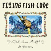 Flying Fish Cove - Sleight of Hand