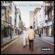 Wonderwall (Remastered) - Oasis
