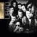 UB40 - All the Best: UB40