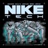 NIKE TECH by Ashafar, Mula B, Josylvio, 3robi, JoeyAK iTunes Track 1