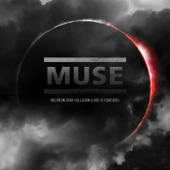 Muse - Neutron Star Collision (Love is Forever)