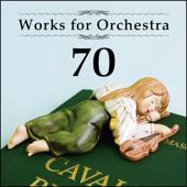 オーケストラ名曲 70