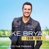 Icon Farm Tour…Here's To the Farmer - EP