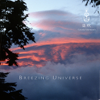 Celestial Scenery: Breezing Universe, Vol. 6 - 喜多郎
